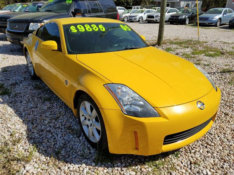 nissan in at for sale inventory details roseville automotion touring ca