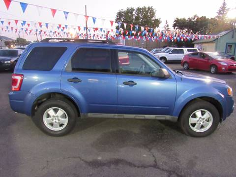 2009 Ford Escape for sale in Portland, OR