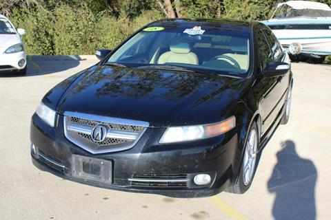 Acura TL For Sale in Lancaster, PA - Carsforsale.com