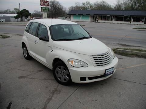 2006 Chrysler PT Cruiser for sale in Belton, MO