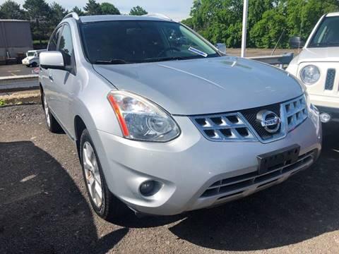 Nissan Rochester Ny >> Nissan For Sale In Rochester Ny Santa Motors Inc