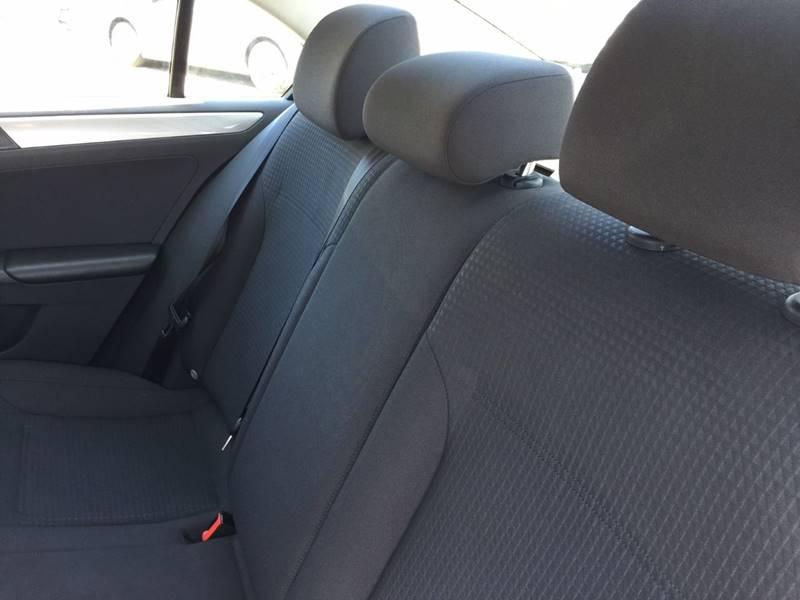 2015 Volkswagen Jetta for sale at H & K Auto Sales & Leasing in San Jose CA