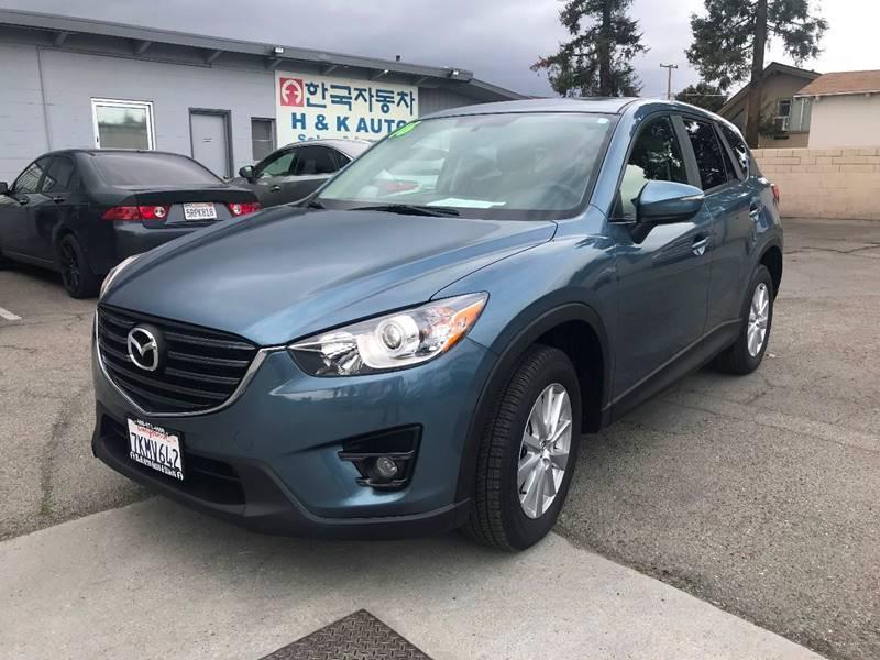 Used Cars San Jose Bad Credit Car Loans San Francisco CA Oakland - Mazda service san francisco