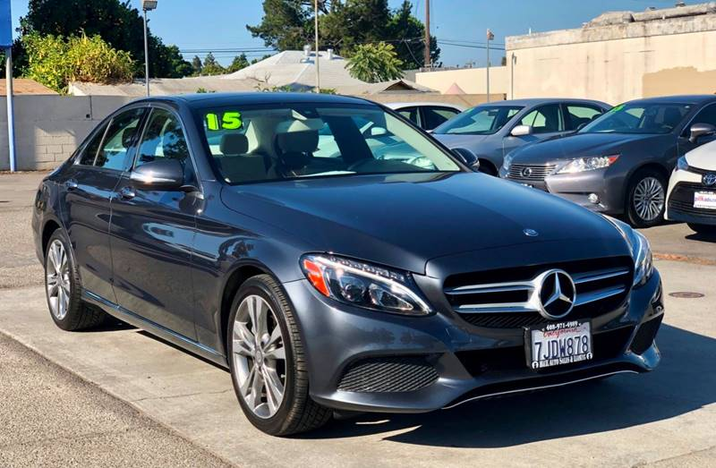 C And H Auto >> H K Auto Sales Leasing Car Dealer In San Jose Ca