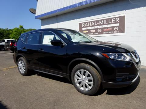 Rahal Miller Nissan Autos Post