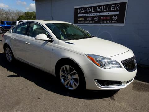 Used Buick For Sale In Marianna Fl Carsforsale Com
