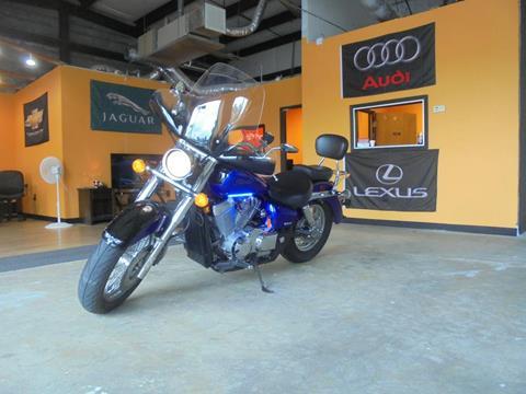 2004 Honda Shadow for sale in Greensboro, NC