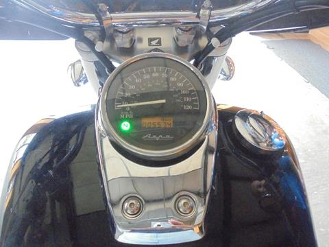 2004 Honda Shadow for sale in Greensboro, NC