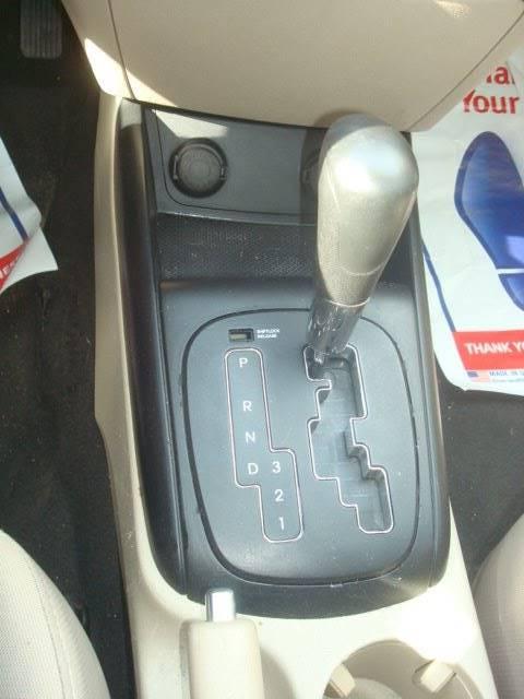 2012 Hyundai Elantra Touring for sale at WILLIAMS CLASSIC CARS in Ocala FL