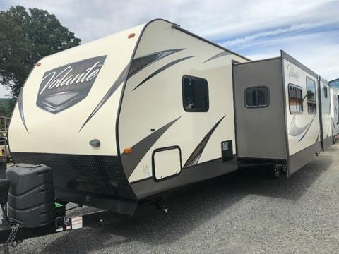 2017 Crossroads VOLANTE for sale in Sweet Home, OR