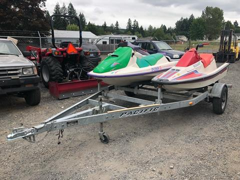 1994 Sea-Doo Other for sale in Sweet Home, OR