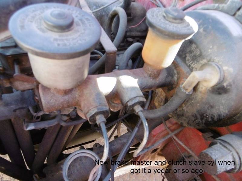 1971 Toyota Land Cruiser for sale at Paradise Motors Inc in Sweet Home OR