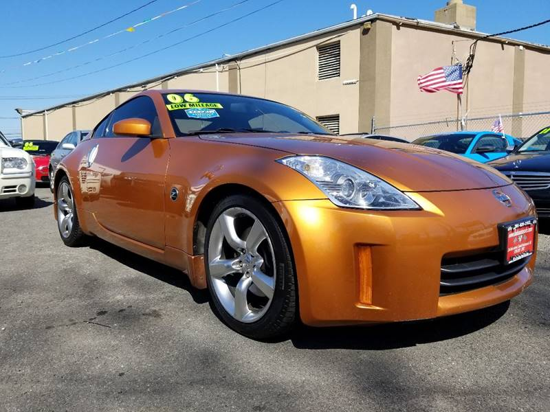 grapevine for sale in carsforsale com gotham nissan tx wi