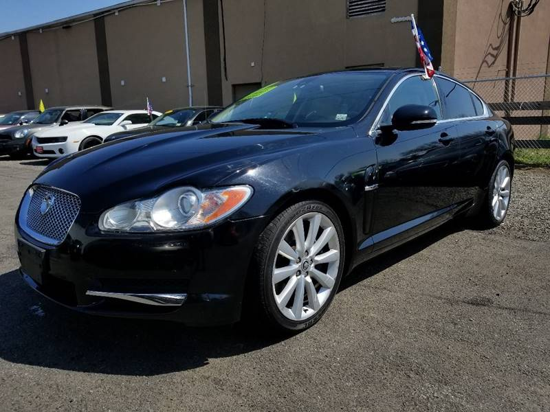 australia for s sale jaguar from on xf in performancedrive