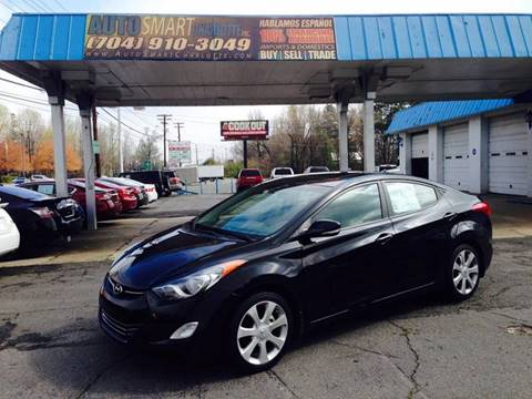 se charlotte clark scott in nc matthews group elantra auto hyundai used sedan monroe