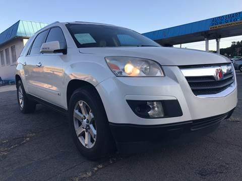 2009 Saturn Outlook for sale in Charlotte, NC