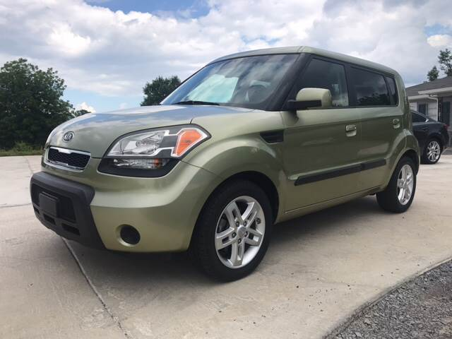 in kia sale details soul for inventory hudson at greenport ny auto
