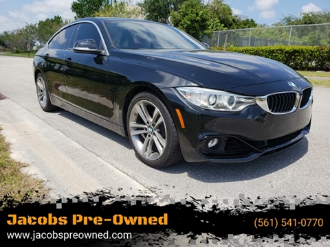 Cars For Sale In West Palm Beach >> Cars For Sale In West Palm Beach Fl Jacobs Pre Owned
