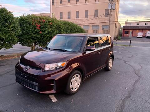 2011 Scion xB for sale in Schenectady, NY