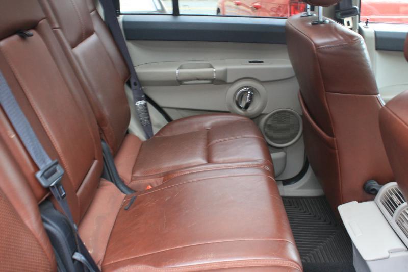 2006 Jeep Commander for sale at Pro-Sport Motors in W Conshohocken PA