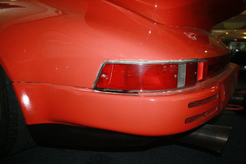 1979 Porsche 911 for sale at Pro-Sport Motors in W Conshohocken PA
