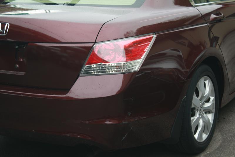 2008 Honda Accord for sale at Pro-Sport Motors in W Conshohocken PA