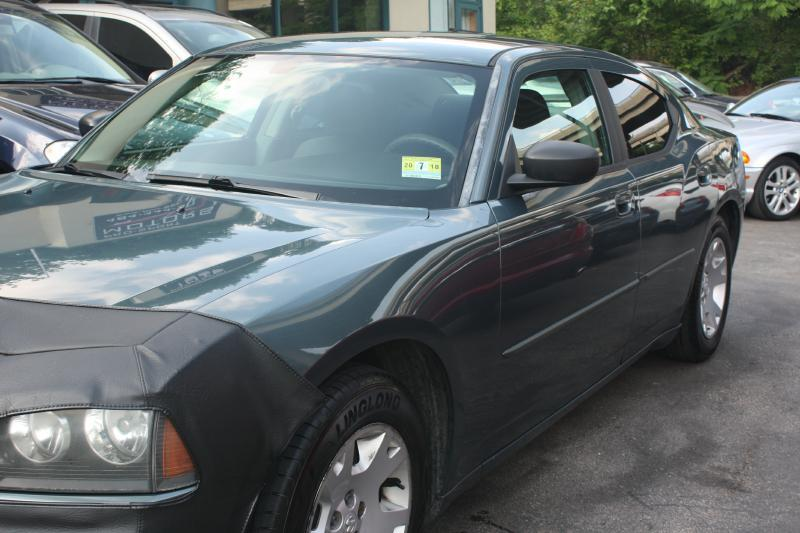 2006 Dodge Charger for sale at Pro-Sport Motors in W Conshohocken PA