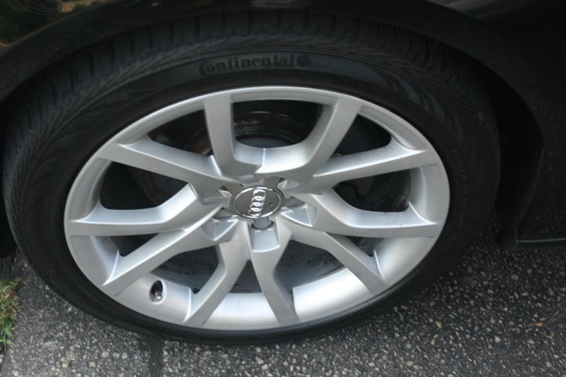 2010 Audi A5 for sale at Pro-Sport Motors in W Conshohocken PA