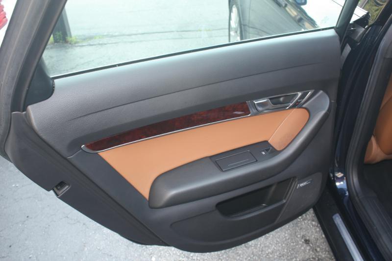 2006 Audi A6 for sale at Pro-Sport Motors in W Conshohocken PA