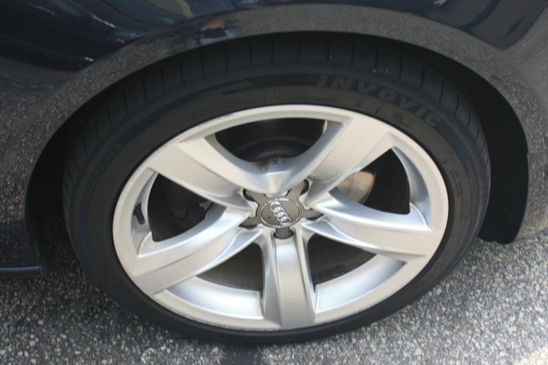 2013 Audi A5 for sale at Pro-Sport Motors in W Conshohocken PA