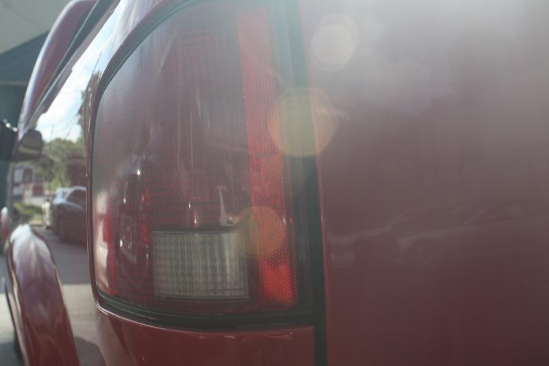 2002 Chevrolet S-10 for sale at Pro-Sport Motors in W Conshohocken PA