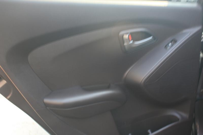 2014 Hyundai Tucson for sale at Pro-Sport Motors in W Conshohocken PA