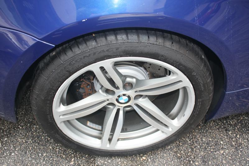 2007 BMW M6 for sale at Pro-Sport Motors in W Conshohocken PA