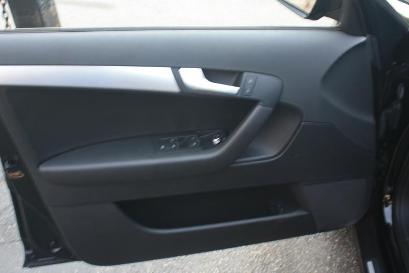 2012 Audi A3 for sale at Pro-Sport Motors in W Conshohocken PA