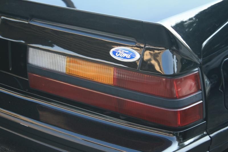 1983 Ford Mustang for sale at Pro-Sport Motors in W Conshohocken PA