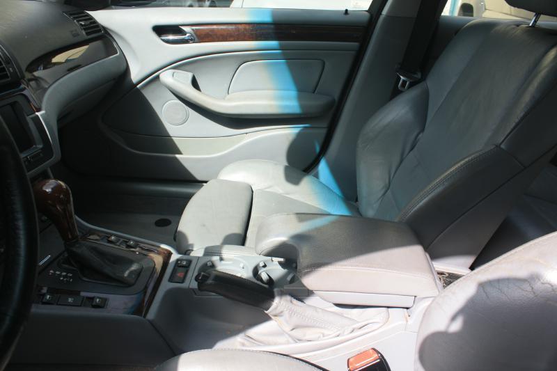 2001 BMW 3 Series for sale at Pro-Sport Motors in W Conshohocken PA
