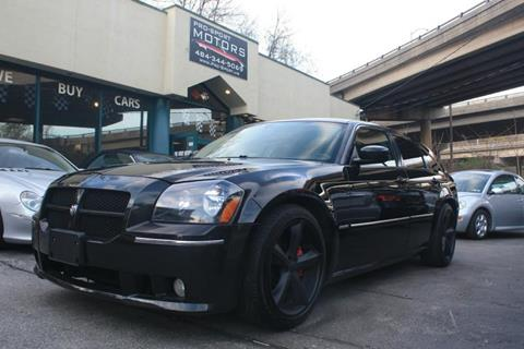 2006 Dodge Magnum for sale at Pro-Sport Motors in W Conshohocken PA