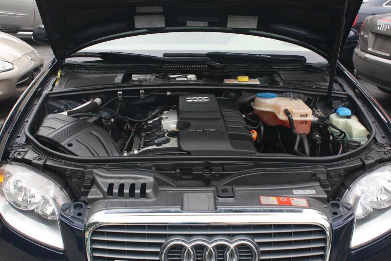 2006 Audi A4 for sale at Pro-Sport Motors in W Conshohocken PA