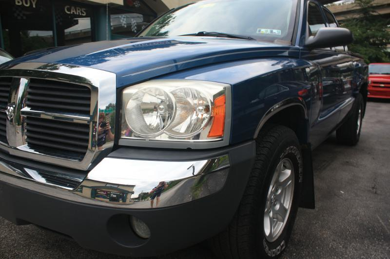 2005 Dodge Dakota for sale at Pro-Sport Motors in W Conshohocken PA