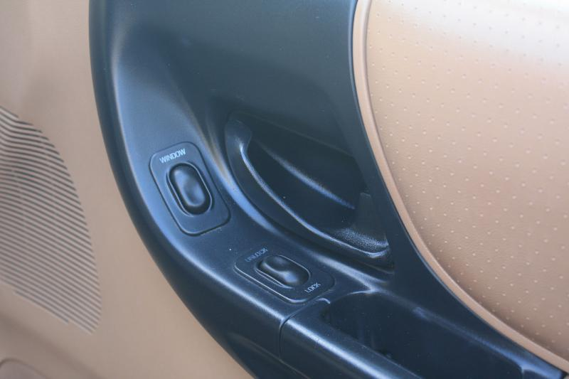 1996 Mazda B-Series Pickup for sale at Pro-Sport Motors in W Conshohocken PA