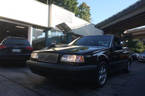 1994 Volvo 850 for sale in W Conshohocken, PA