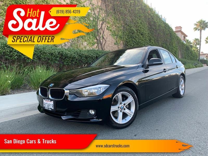 Cars For Sale San Diego >> San Diego Cars Trucks Car Dealer In Spring Valley Ca