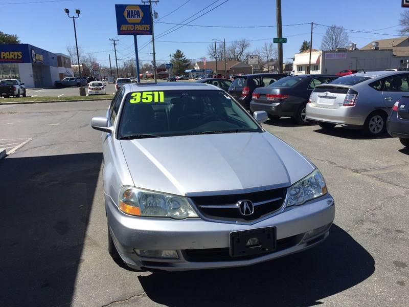 for elite in automall type acura inventory navi w ny sale at details ridgewood s tl inc