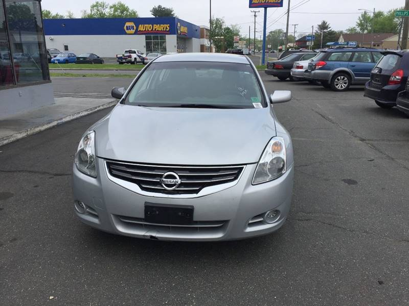 inc inventory altima sale in auto fl s sales miami lkg details nissan at for