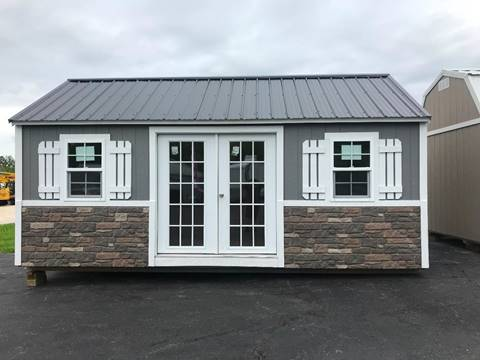 Other For Sale in Villa Ridge, MO - Ellenberg Motors