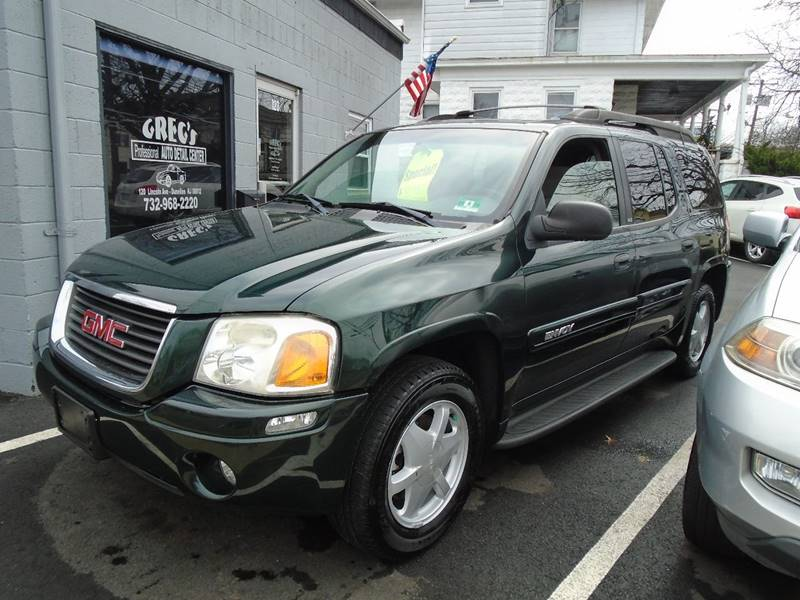 automobiles in at video world detail edison dealers serving gmc used class terrain slt dealer nj