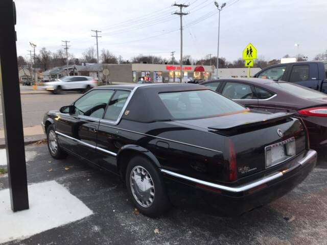 1995 Cadillac Eldorado 2dr Coupe In Quincy IL - RT Auto Center on quincy mall, quincy fire, quincy journal, quincy curtis lovelace, quincy history, quincy illinois restaurants, quincy co, quincy massachusetts, quincy baseball, quincy ohio, quincy oregon, quincy illinois city, quincy illinois tornado, quincy cottage, quincy harbor, quincy ga, quincy blues in the district, quincy wa, quincy ky, quincy community theatre,