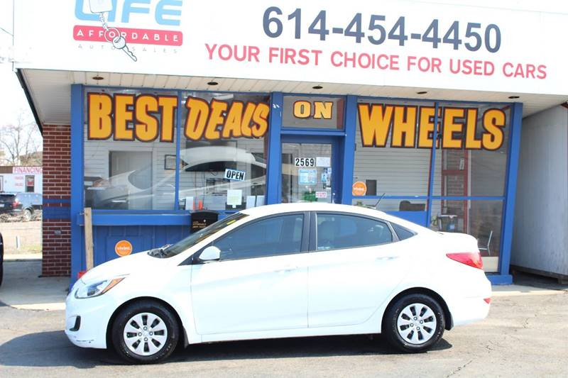 new elantra in ricart oh finance available columbus groveport near lease and hyundai ohio specials offers htm