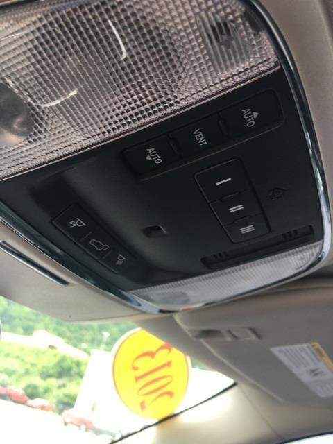2013 Dodge Durango AWD R/T 4dr SUV - South Williamson KY