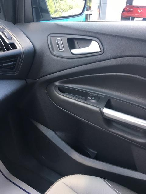 2013 Ford Escape AWD SE 4dr SUV - South Williamson KY